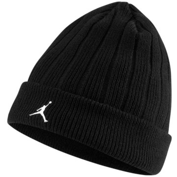 Nike CapsJordan Cuffed Beanie -