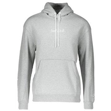 Nike HoodiesSportswear Just do it Hoodie -