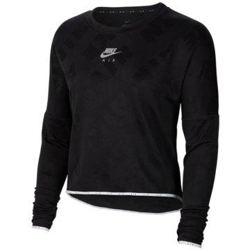 Nike SweatshirtsNike Air - CJ1882-010 -