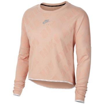 Nike SweatshirtsNike Air - CJ1882-287 -