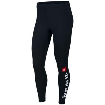 Nike TightsSportswear Club JDI Leggings Women -