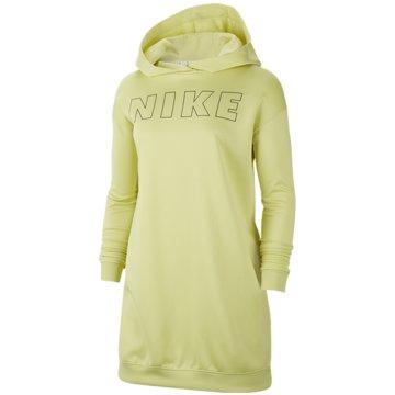Nike Kleider -