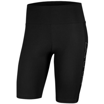 Nike kurze SporthosenAir Tight Shorts -