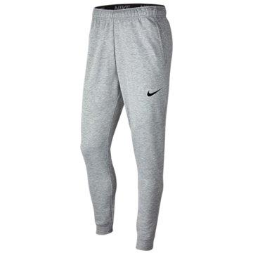 Nike JogginghosenDRI-FIT - CJ4312-063 -