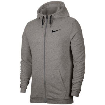 Nike SweatjackenDRI-FIT - CJ4317-063 -
