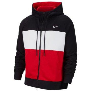 Nike SweatjackenNike Air - CJ4819-010 schwarz