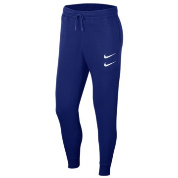 Nike TrainingshosenNike Sportswear Swoosh - CJ4869-455 -