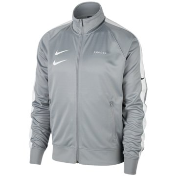 Nike ÜbergangsjackenNike Sportswear Swoosh - CJ4884-073 -
