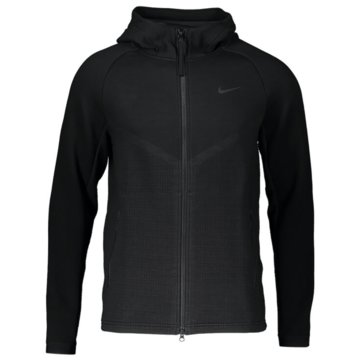 Nike SweatjackenNike Sportswear Tech Pack Windrunner - CJ5147-010 -