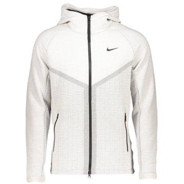 Nike SweatjackenNike Sportswear Tech Pack Windrunner - CJ5147-072 -