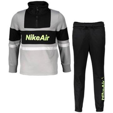Nike TrainingsanzügeNike Air - CJ7859-077 grau