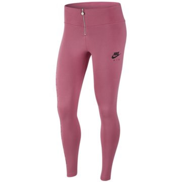 Nike TightsAir Graphic Leggings rosa