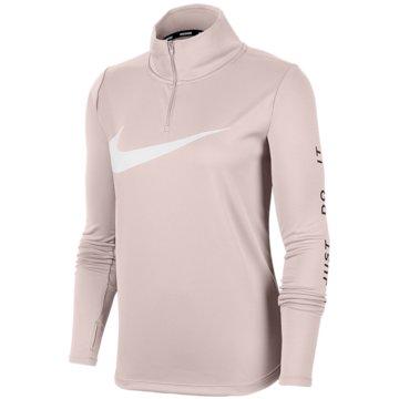 Nike SweatshirtsNike - CK0175-699 -