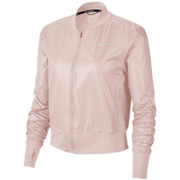 Nike LaufjackenNike - CK0182-699 rosa