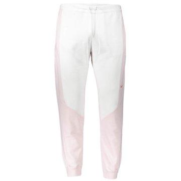 Nike JogginghosenNike Sportswear - CK1400-100 -