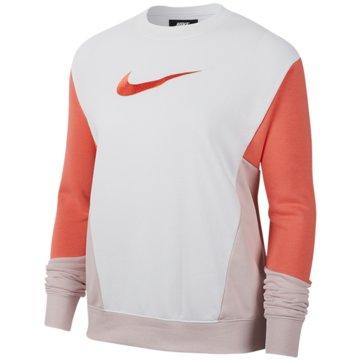 Nike SweatshirtsNike Sportswear - CK1402-100 -