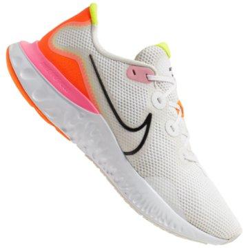 Nike RunningRenew Run -