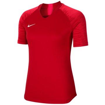 Nike FußballtrikotsDRI-FIT STRIKE - CN6886-657 rot