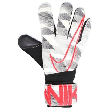 Nike TorwarthandschuheNK GK VPR GRP3 - GFX - CQ6375-100 -
