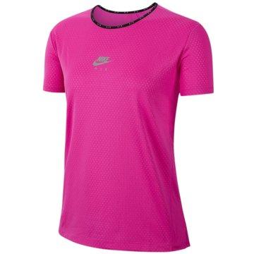 Nike T-ShirtsNike Air - CQ8867-601 pink