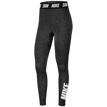 Nike TightsSPORTSWEAR CLUB - CT5333-010 schwarz