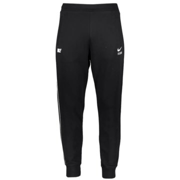 Nike JogginghosenNike Sportswear DNA - CV1343-010 -