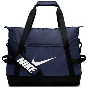 Nike SporttaschenAcademy Team Large Duffel -