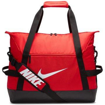 Nike SporttaschenACADEMY TEAM - CV7828-657 -