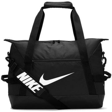 Nike SporttaschenAcademy Team S Duffel -