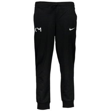 Nike TrainingshosenKylian Mbappé - CV8933-010 -
