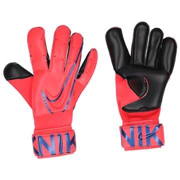 Nike TorwarthandschuheNike Grip3 Goalkeeper - GS3381-644 -