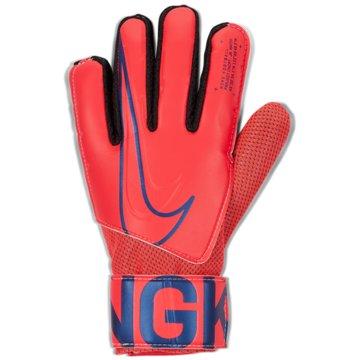 Nike TorwarthandschuheJR. MATCH GOALKEEPER - GS3883-644 -