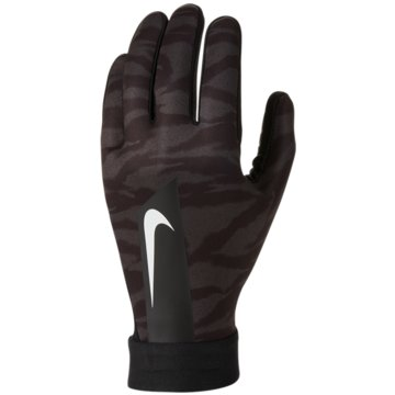 Nike TorwarthandschuheAcademy Hyperwarm Gloves -