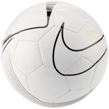 Nike BälleNike Mercurial Fade - SC3913-100 -