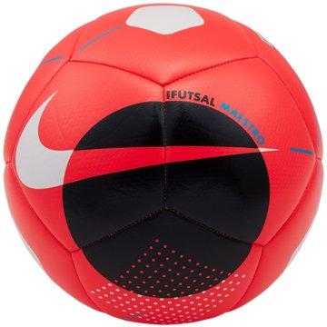 Nike BälleNike Maestro - SC3974-644 -