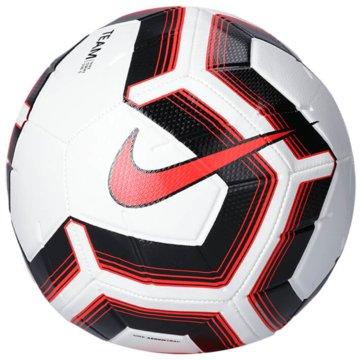 Nike BälleNike Strike Team - SC3991-100 -
