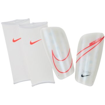 Nike SchienbeinschonerNike Mercurial Lite Soccer Shin Guards - SP2120-105 -