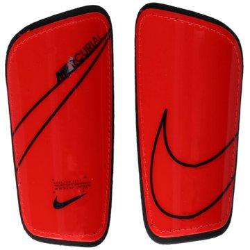 Nike SchienbeinschonerNike Mercurial Hardshell - SP2128-644 -