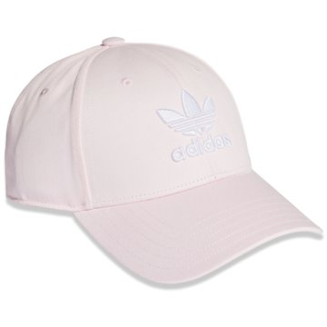 adidas Originals CapsBASEB CLASS TRE - FM1325 pink