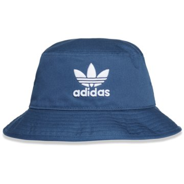 adidas Originals HüteBUCKET HAT AC - FM1336 -