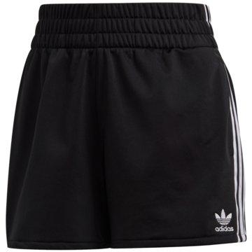 adidas Originals kurze Sporthosen3 STR SHORT - FM2610 -