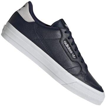 adidas Originals Sneaker LowCONTINENTAL VULC -