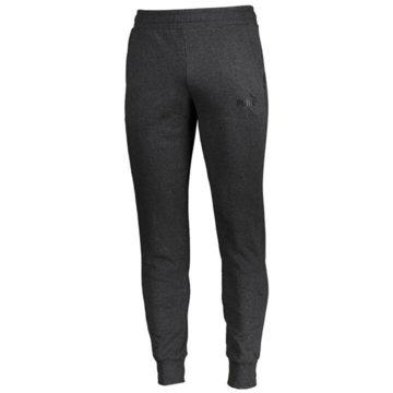 Puma JogginghosenEssentials Sweat Pants -