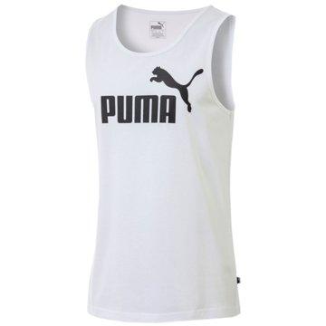 Puma Tanktops -