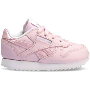Reebok Running rosa