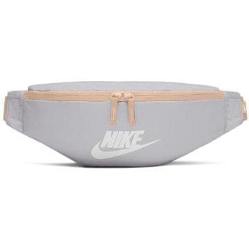 Nike BauchtaschenNIKE HERITAGE HIP PACK -