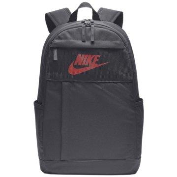 Nike TagesrucksäckeNike Elemental 2.0 - BA5878-070 -
