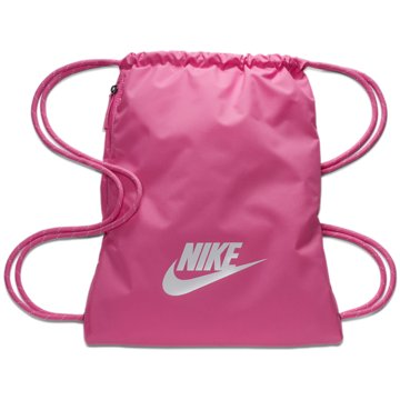 Nike SportbeutelNike Heritage 2.0 - BA5901-610 -