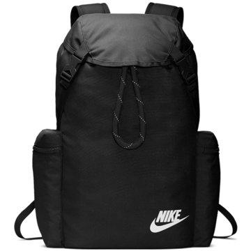 Nike TagesrucksäckeHERITAGE - BA6150-010 -