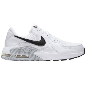 Nike Sneaker LowAIR MAX EXCEE - CD4165-100 -